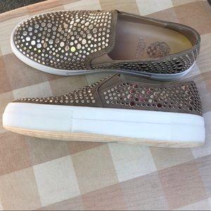 Vince Camuto Shoes - Vince Camuto Kindra slip-on NWOT